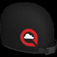 Cookie Helmet Bag