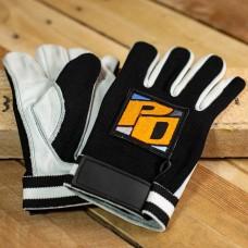 PD Gloves - summer